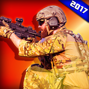 Game FRONTLINE COMMANDO 2018 APK for Windows Phone