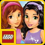 Download Lego Friends Art Maker Latest Version Apk Androidappsapkco