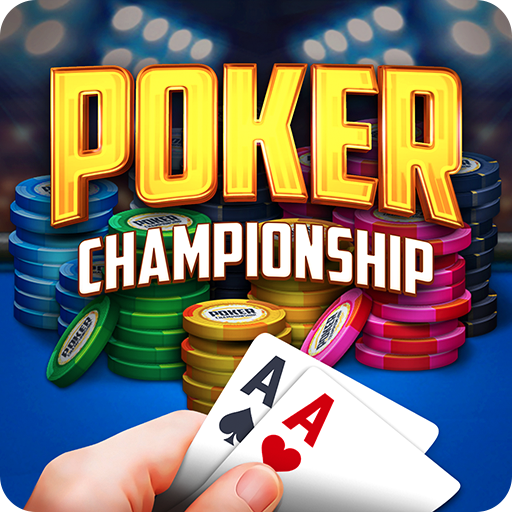 Louisiana gambling winnings tax