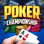 Poker Championship - Holdem 2.5.0