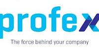 Esito Management & Communicatie Enkele bedrijven en organisaties die beroep deden op onze diensten Profex