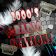 Best Of 2000's Radio Stations; Full Non Stop Music Download on Windows