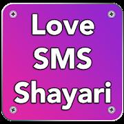 Love Collection SMS Shayari - Pro