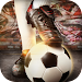 Ultimate Street Soccer 2017 Icon