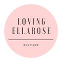 Loving EllaRose Boutique icon