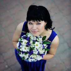 Wedding photographer Sergey Neplyuev (Grey76). Photo of 07.07.2017