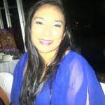 Foto de perfil de kachis