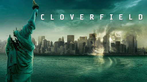 Image result for cloverfield movie