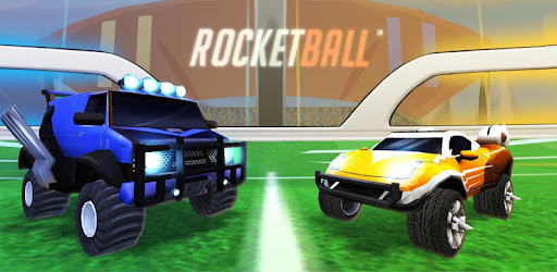 ⚽ Rocketball: Championship Cup for PC