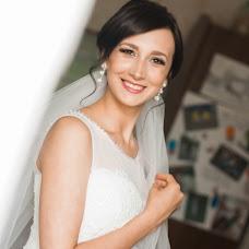Wedding photographer Alina Evtushenko (AlinaEvtushenko). Photo of 14.09.2017