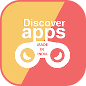 Made In India : The Best Apps