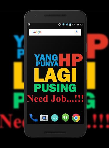 Download Dp Bbm Bingung Terbaru Google Play Softwares Amrciowbsqke