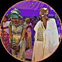 Soyayya Da Aure icon