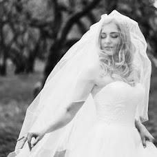 Wedding photographer Oksana Tretyakova (Zabava2506). Photo of 03.06.2016