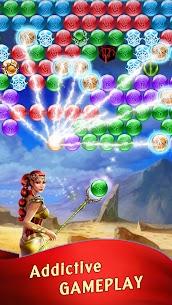 Lost Bubble – Bubble Shooter 3