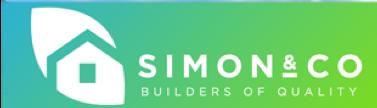 Simon & Co