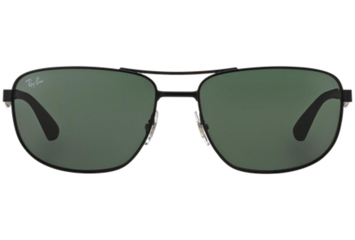 gafas de sol ray ban andorra