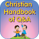 Christian Handbook of Q & A icon