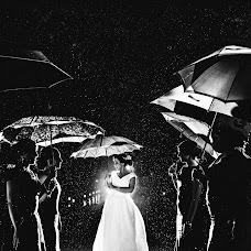 Fotógrafo de bodas Raquel Miranda (RaquelMiranda). Foto del 09.01.2017