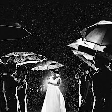 Wedding photographer Raquel Miranda (RaquelMiranda). Photo of 09.01.2017