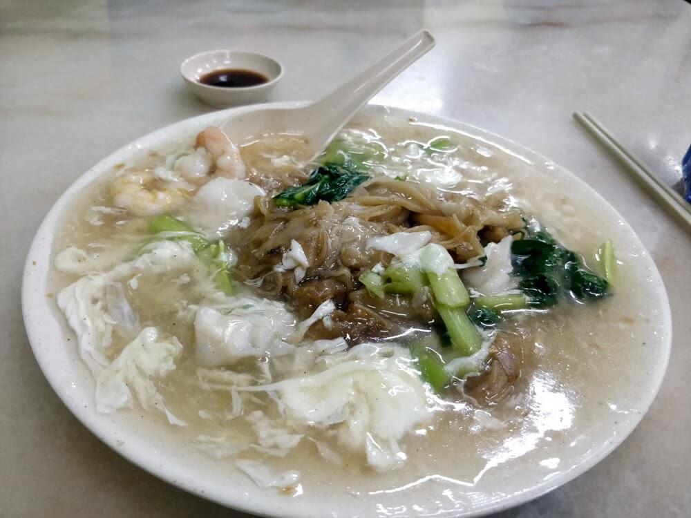 malaysian+chinese++food++penang+malaysia+southeast+asia