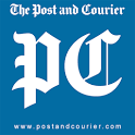 Post & Courier Charleston icon