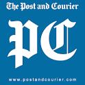 Post & Courier Charleston icon