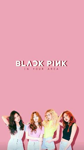 Black Pink Wallpapers Hd Apk Download Apkpure Co