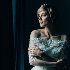 Wedding photographer Vitaliy Antonov (Vitaly). Photo of 19.06.2018