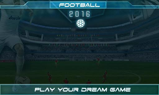 Football 2018 - Football champions league  screenshots 6
