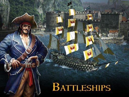 Tempest: Pirate Action RPG download 2