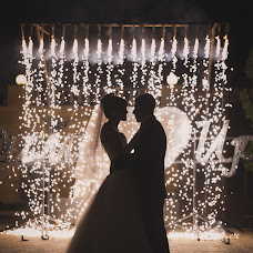 Wedding photographer Aleksandr Brusnev (Brulev). Photo of 17.03.2017