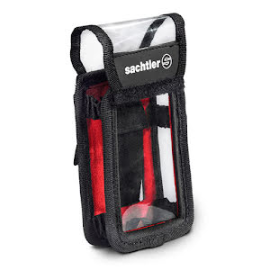 Sachtler Bags Portable Digital Recorder Pouch