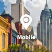 Mobile Alabama Community App