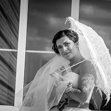 Wedding photographer Nadezhda Plutakhina (nadya-bul). Photo of 18.09.2014