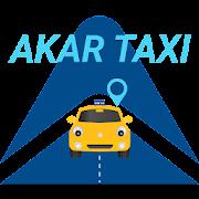 AKAR Taxi