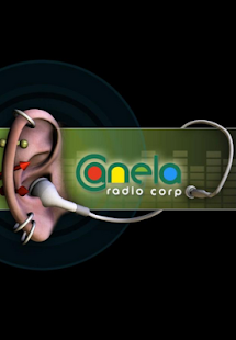 Radio Canela Ecuador- screenshot thumbnail
