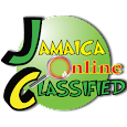 Jamaica Classified App - Buy, Sell & Rent Anything
