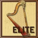 Professional Harp Elite icon