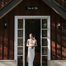 Wedding photographer Samantha Oliver (SamanthaOliver). Photo of 12.02.2019