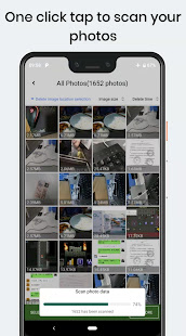 App Photo Recovery APK for Windows Phone