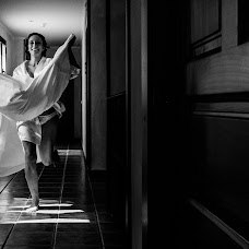 Wedding photographer Marina Ovejero (Marinaovejero). Photo of 23.08.2017