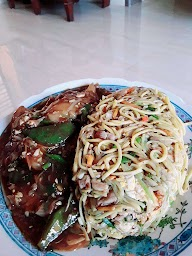 Utsav Kitchen photo 1