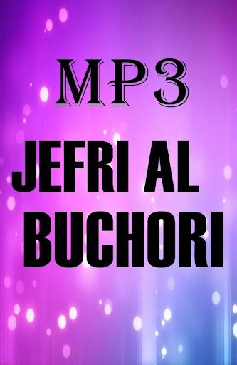Lagu Bidadari Surga Mp3 : bidadari, surga, Download, Bidadari, Surga, Lengkap, Google, As8kQsNrHGgK, Mobile9