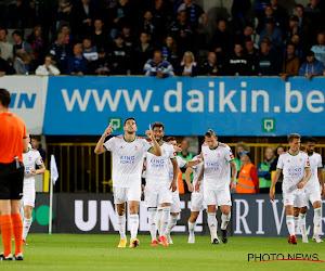 Brugge OHL