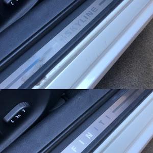 スカイラインクーペ CKV36 のカスタム事例画像 rairaiさんの2020年02月09日20:58の投稿