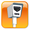 Speed Camera (Brisbane) icon