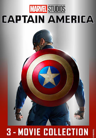 Captain America The Winter Soldier  Movies  TV on Google Play