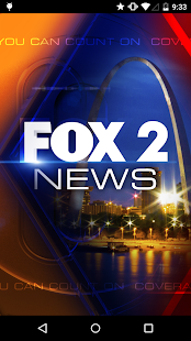FOX 2- screenshot thumbnail