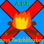 Animal Protection Program (Paid Version) Icon